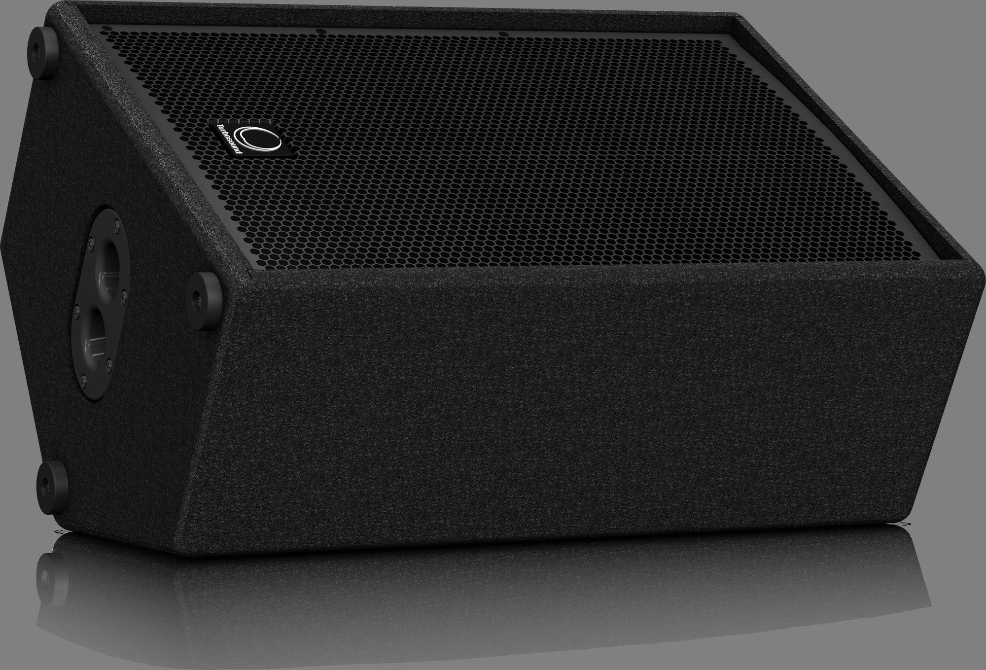 Turbosound  TPX122M Non-powered luidspreker