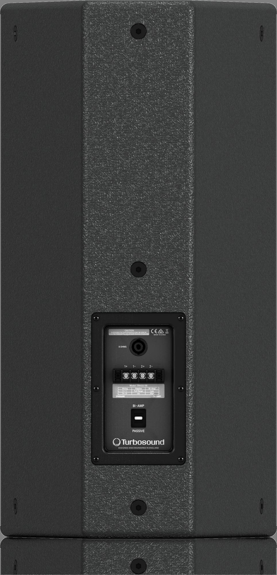 Turbosound  TPA122/95