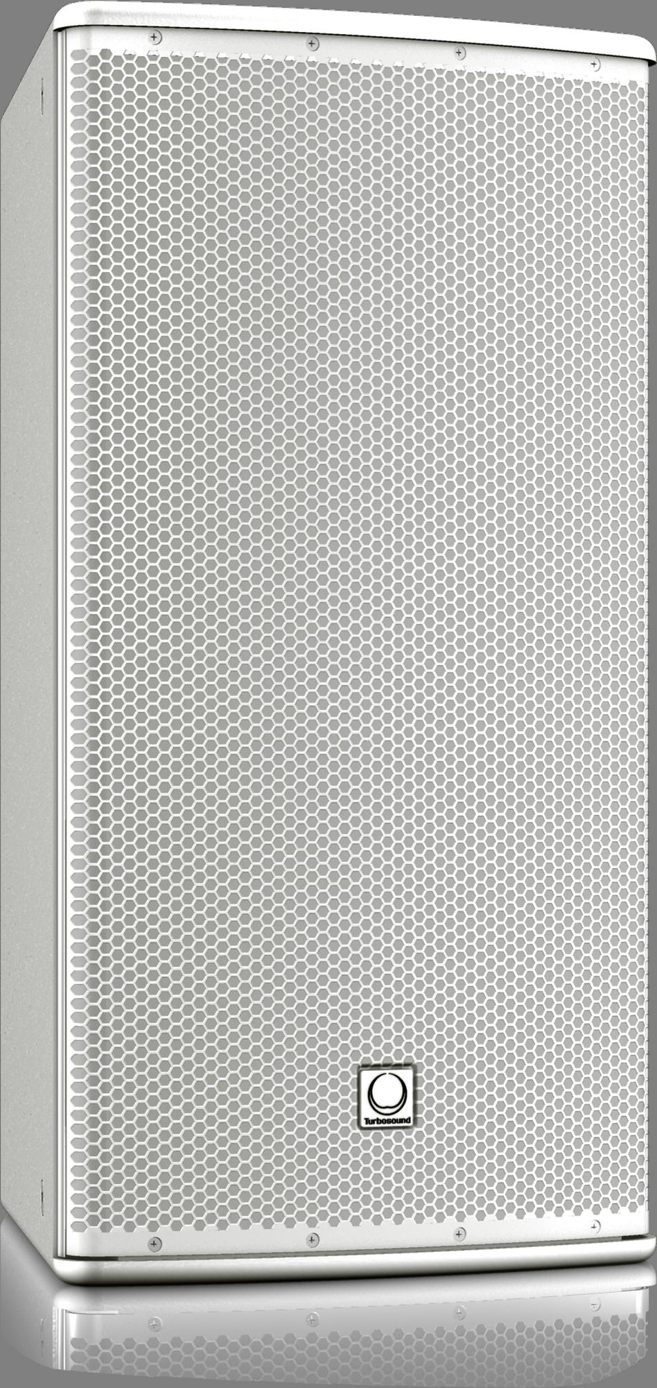 Turbosound  TPA122/00-WH