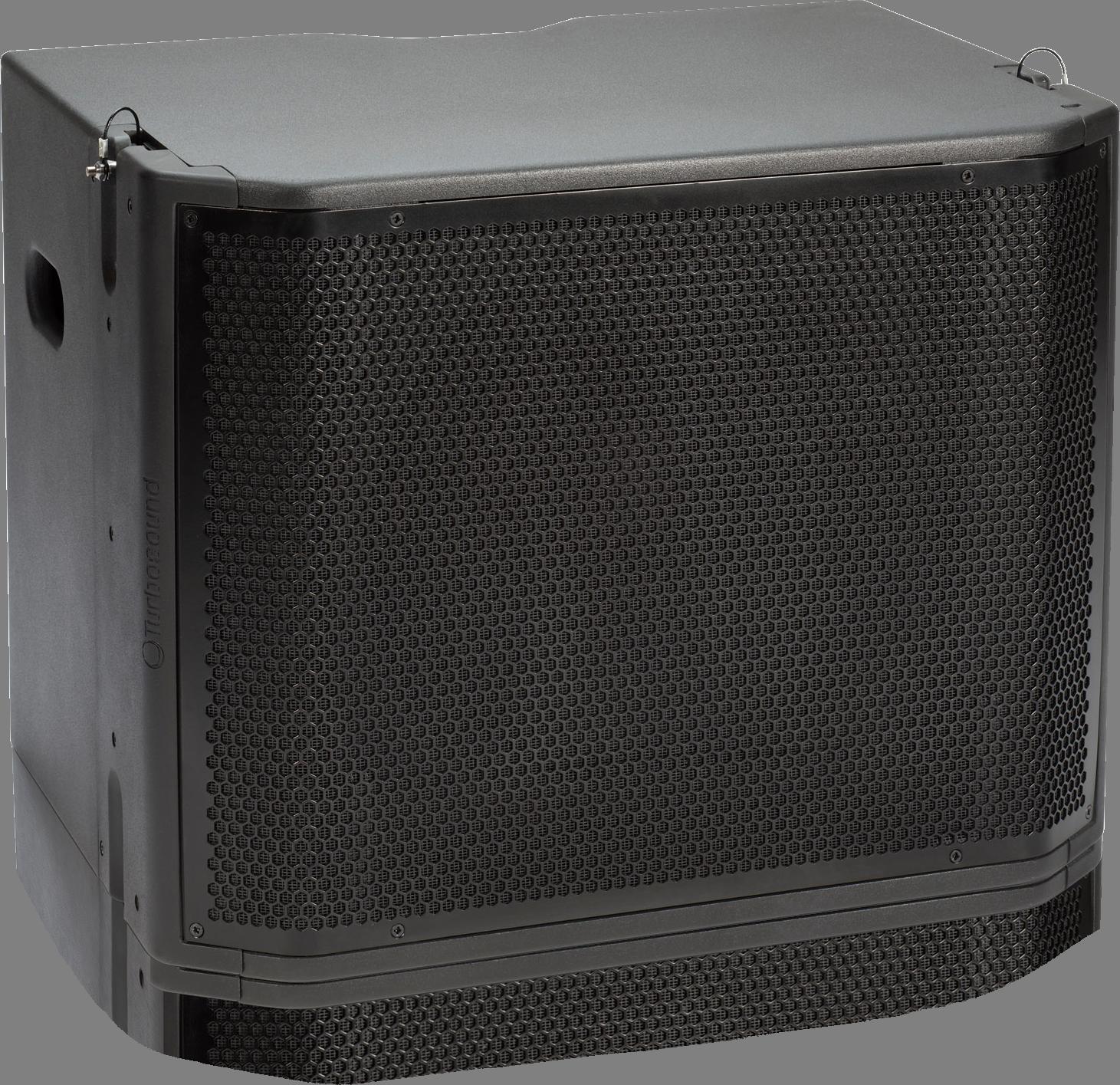 Turbosound  TFS-550L