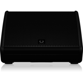 Turbosound  TFM122M-AN