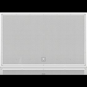 Turbosound  TCS218B-AN-WH