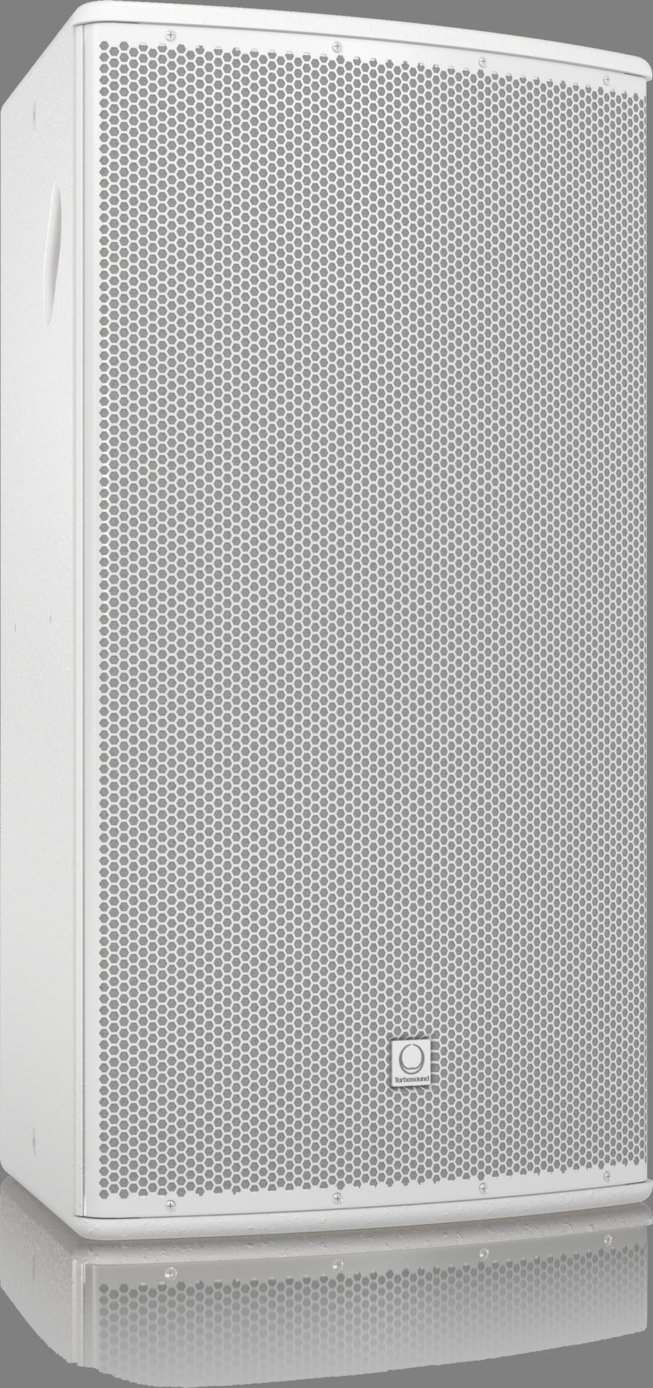 Turbosound  TCS152/94-R-WH