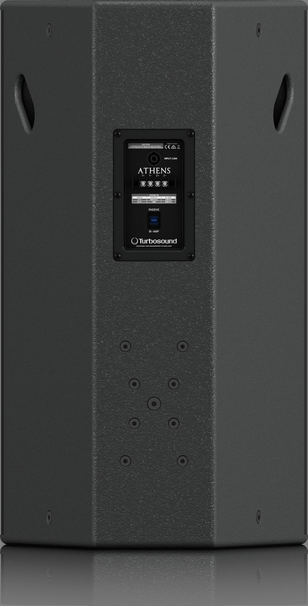 Turbosound  TCS152/94