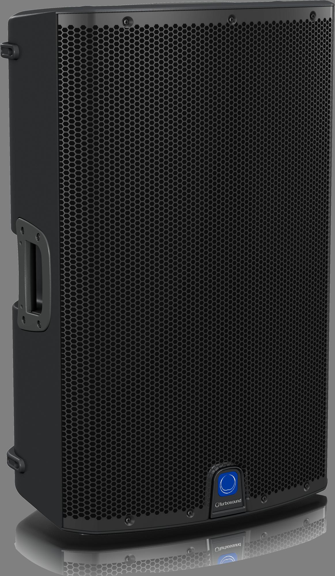 Turbosound  iQ15 - Powered Loudspeaker