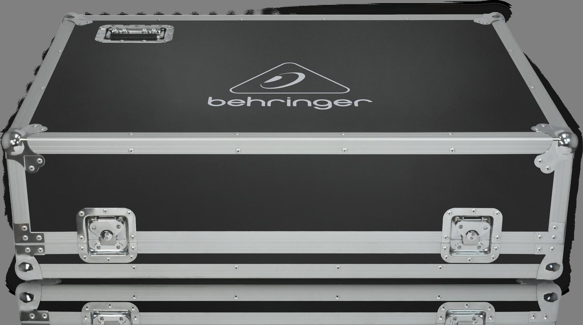 Behringer X32-TP