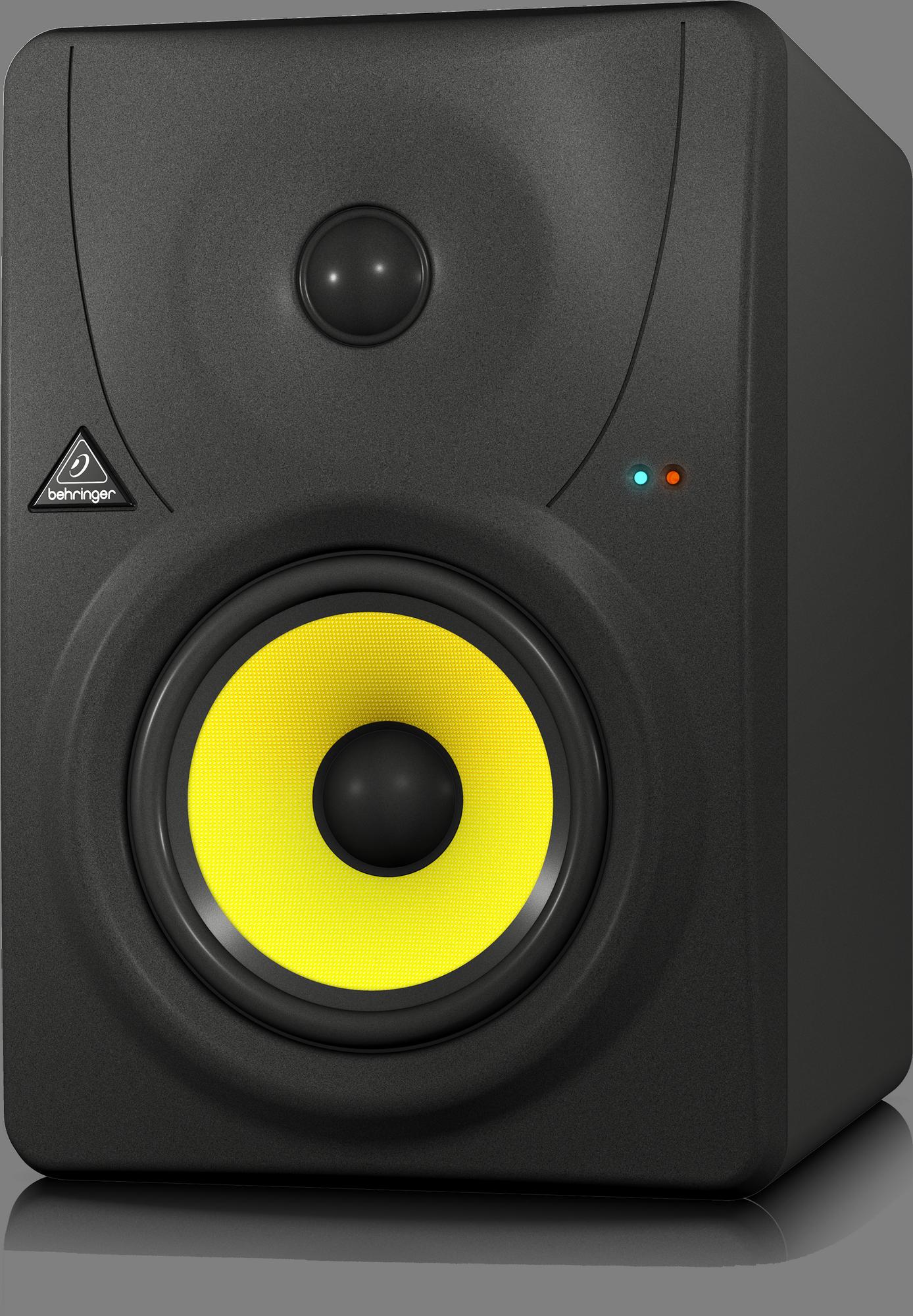 Behringer B1030A - Studio Monitor