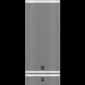 Tannoy  VX 12.2Q-WH