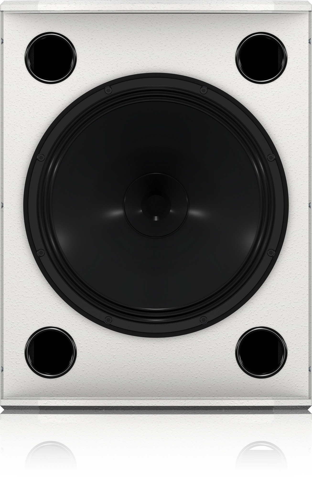 Tannoy  VX 12HP-WH