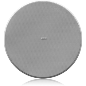 Tannoy  ARCO GRILLE CMS 503-WH