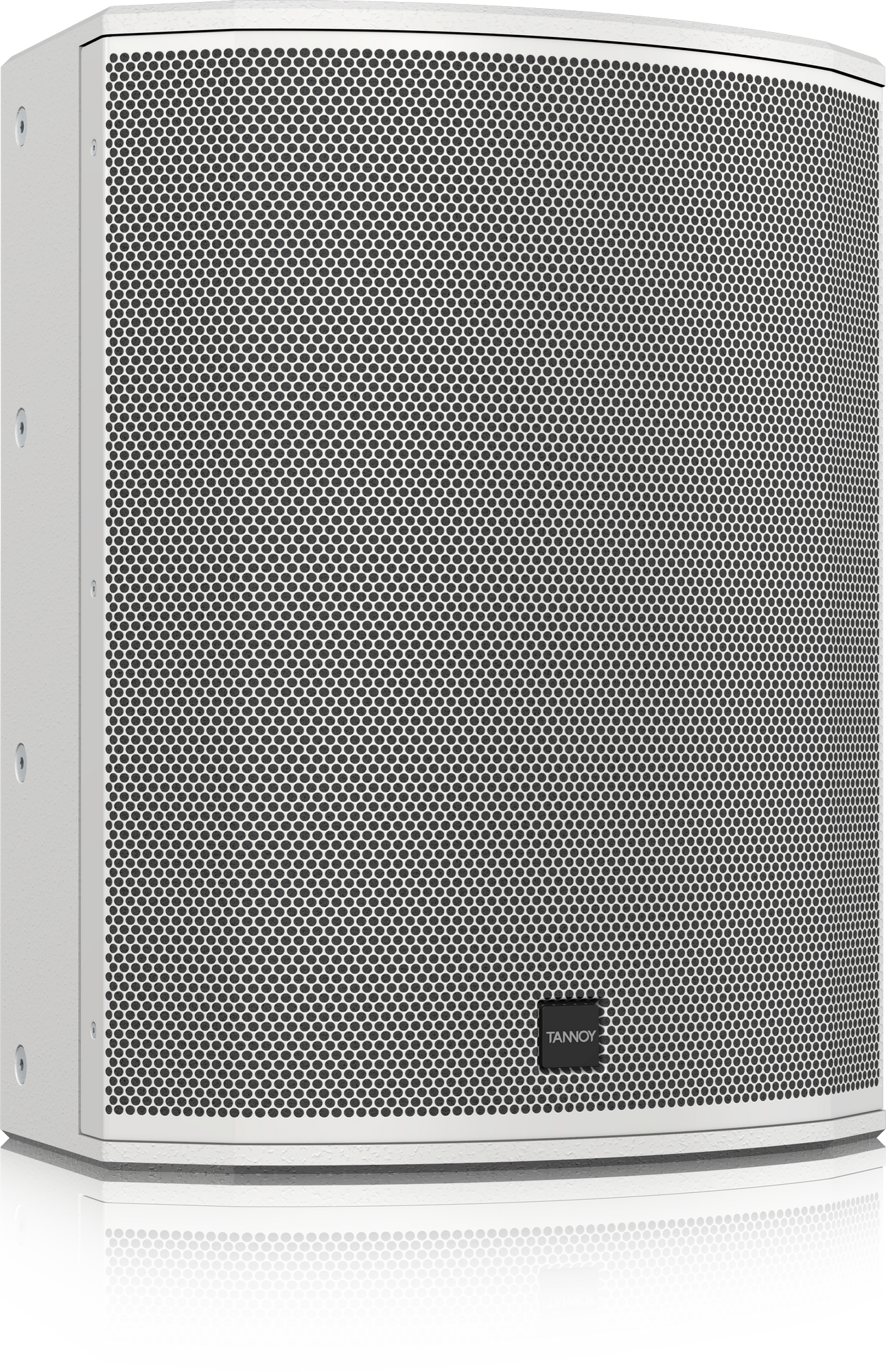 Tannoy  VX 15Q-WH - Install Speakers