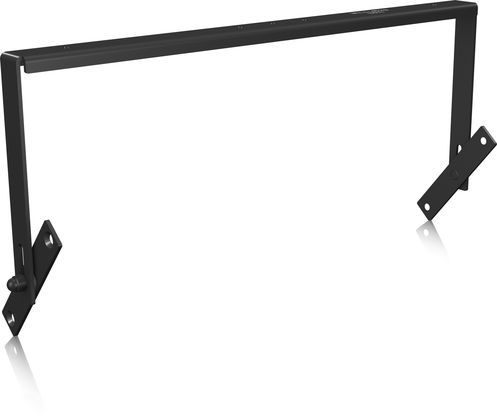 Tannoy  YOKE HORIZONTAL VX 12.2 - Muurbeugel