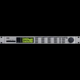 TC-Electronic M3000