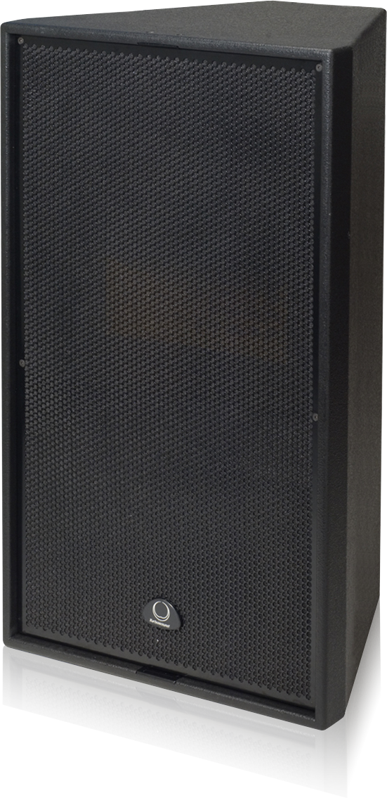 Turbosound  ASPECT TA-500