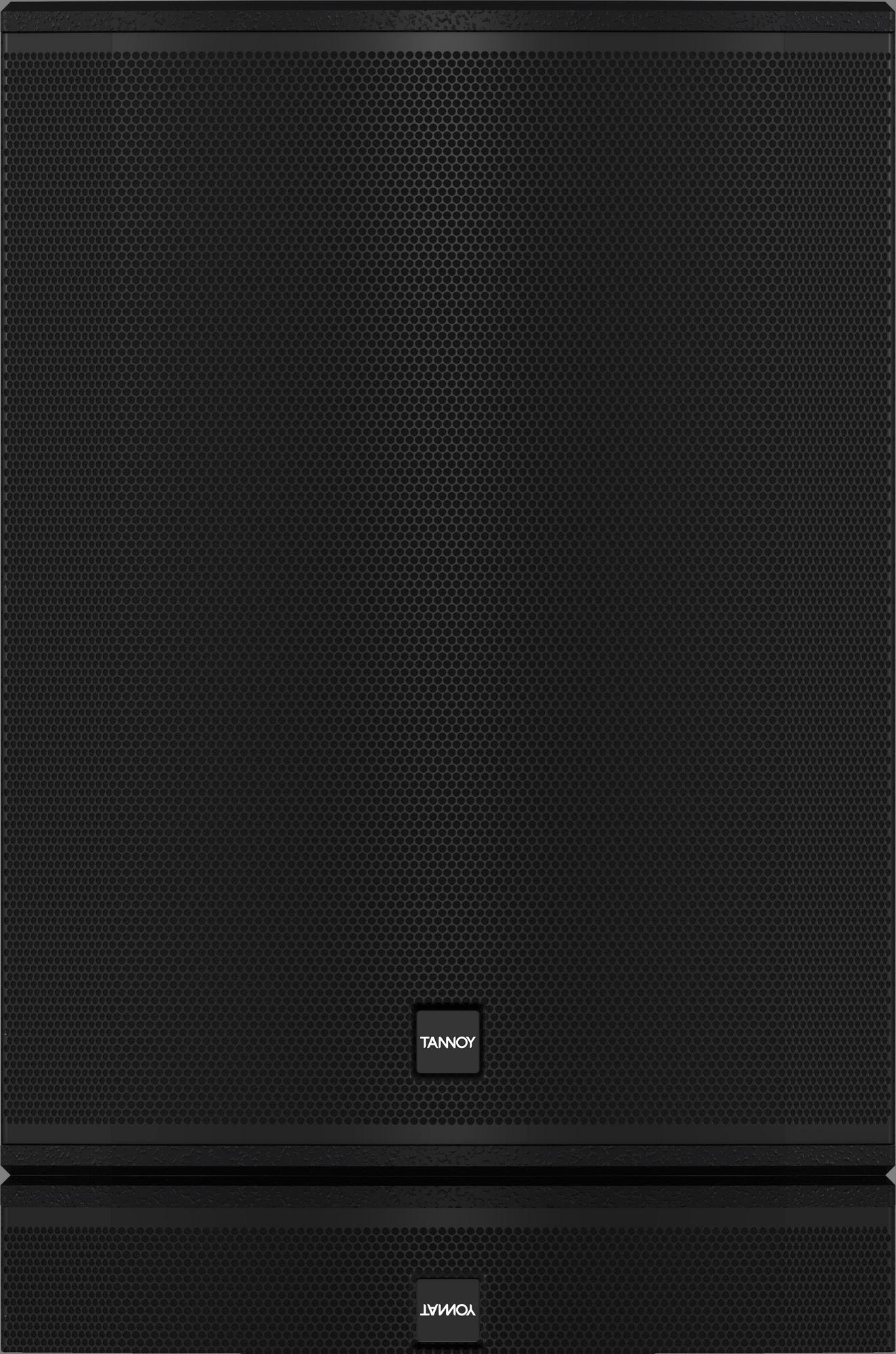 Tannoy  VX 15HP Loudspeaker