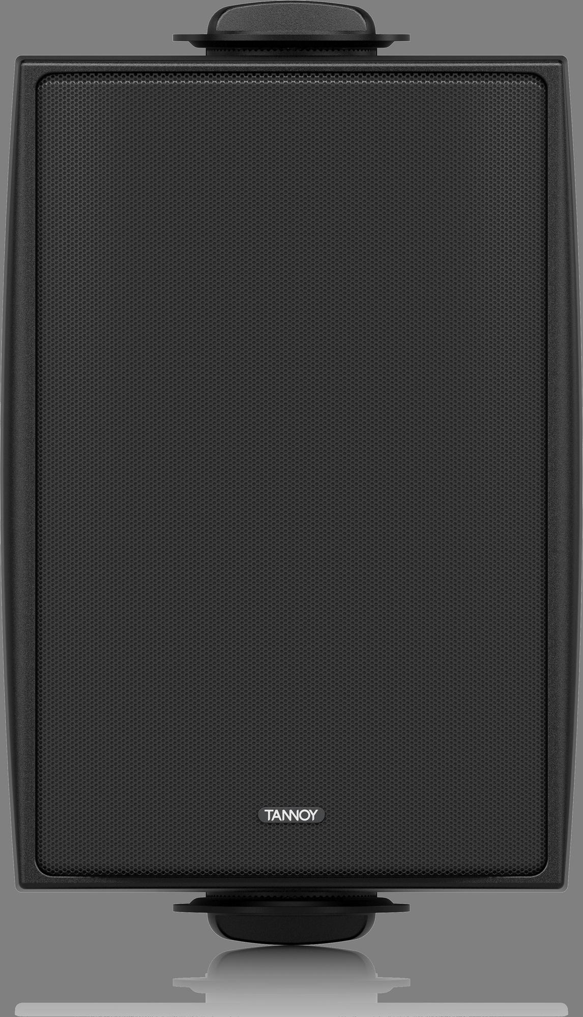Tannoy  DVS 4t - Luidspreker