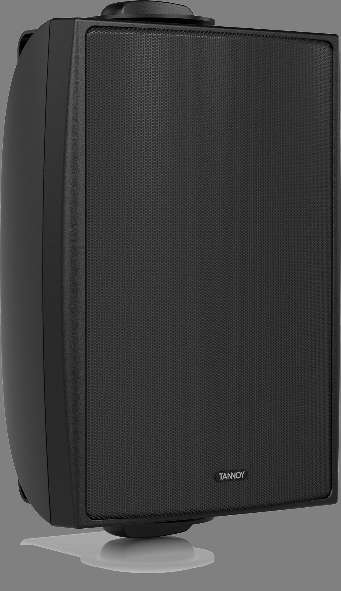 Tannoy  DVS 4t - Loudspeaker