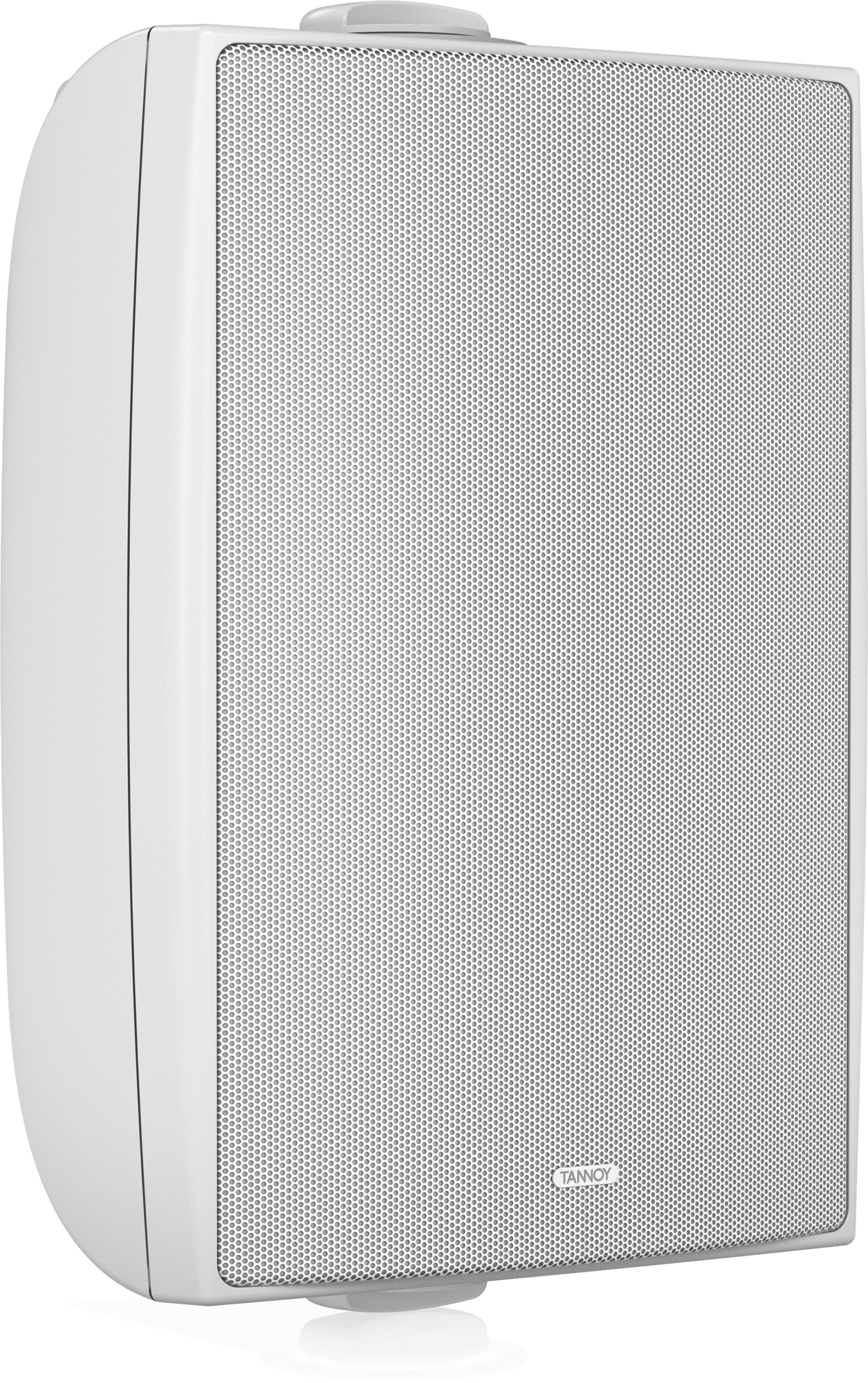 Tannoy  DVS 6-WH - Installatie luidspreker
