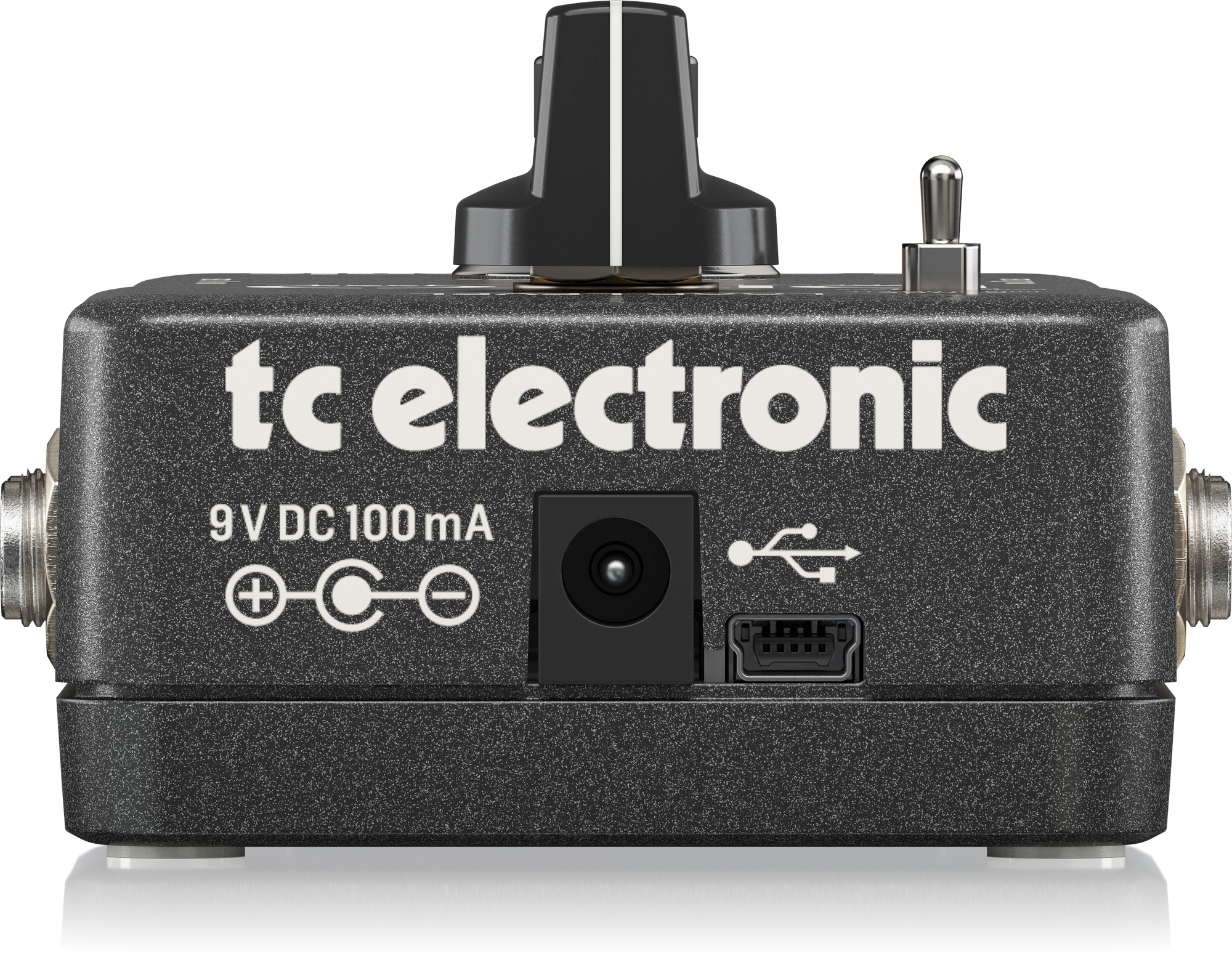 TC-Electronic Ditto Stereo Looper