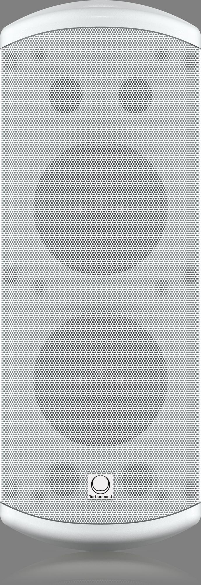 Turbosound  Impact TCI53-TR-WH - Install speaker
