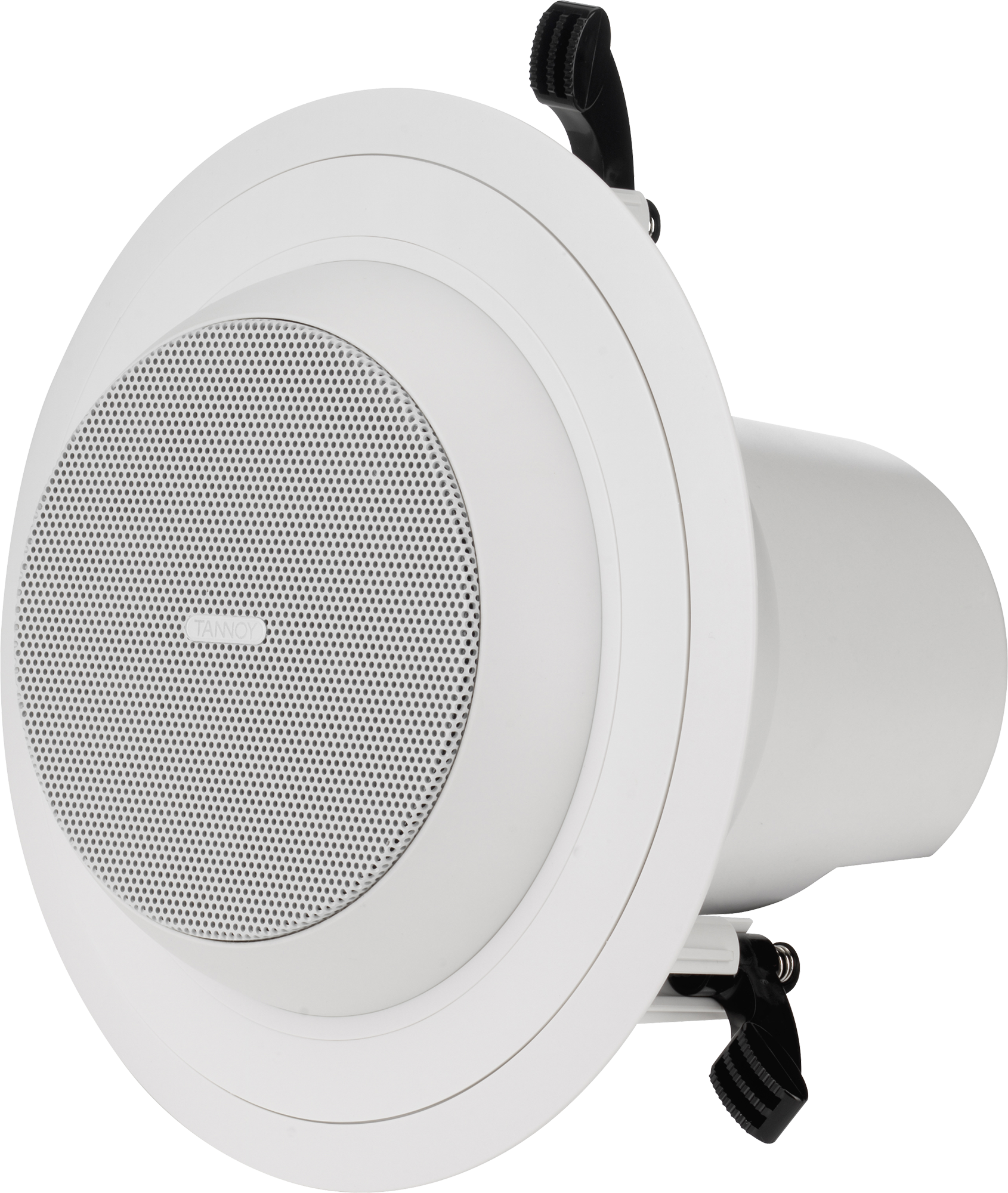 Tannoy  CMS 403DCE - Install Speaker
