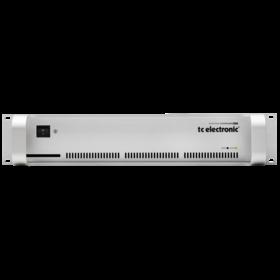 TC-Electronic Mastering 6000 MKII SUB-D/XLR