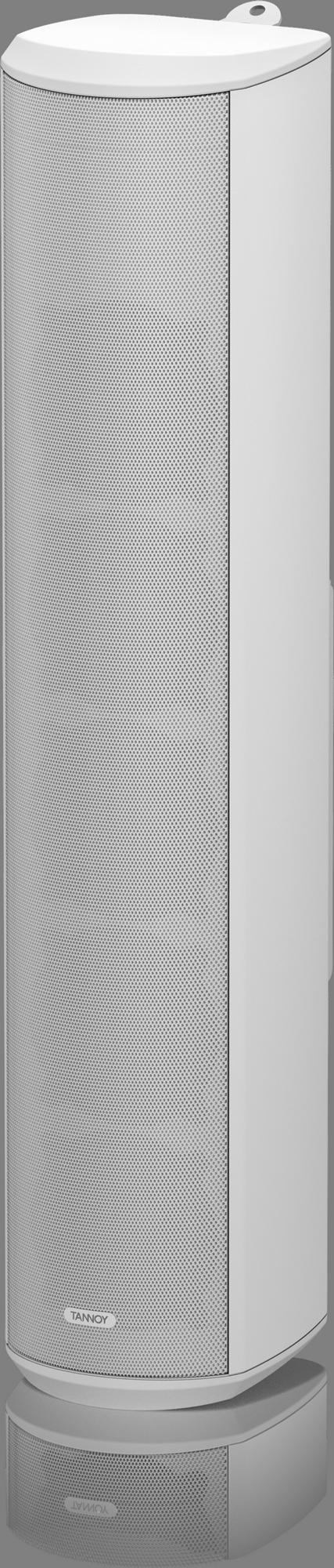 Tannoy  VLS 5-WH - Haut Parleur d'installation