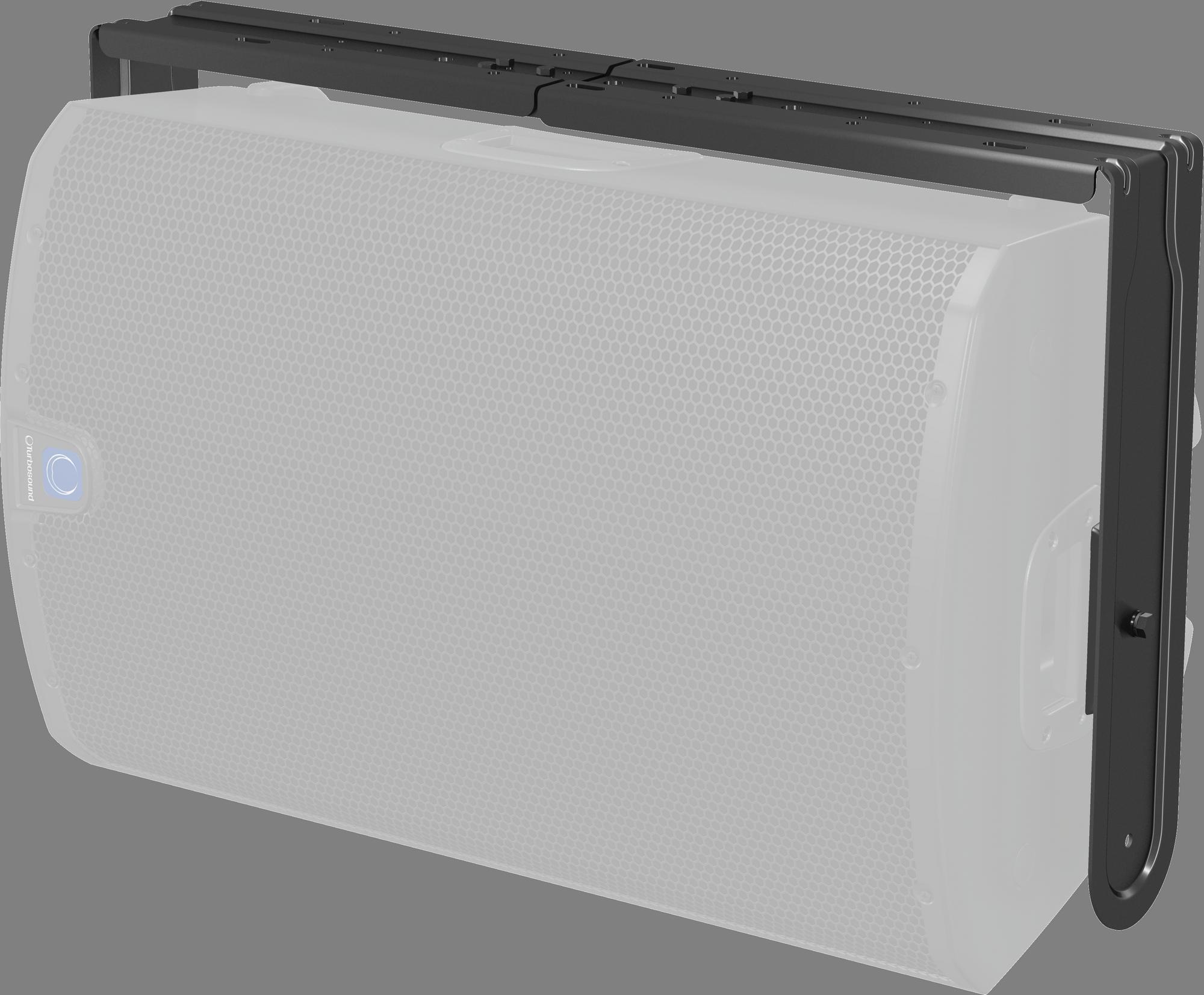 Turbosound  IQ15-WB - Support de Mureille
