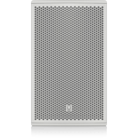 Turbosound  NuQ102-WH