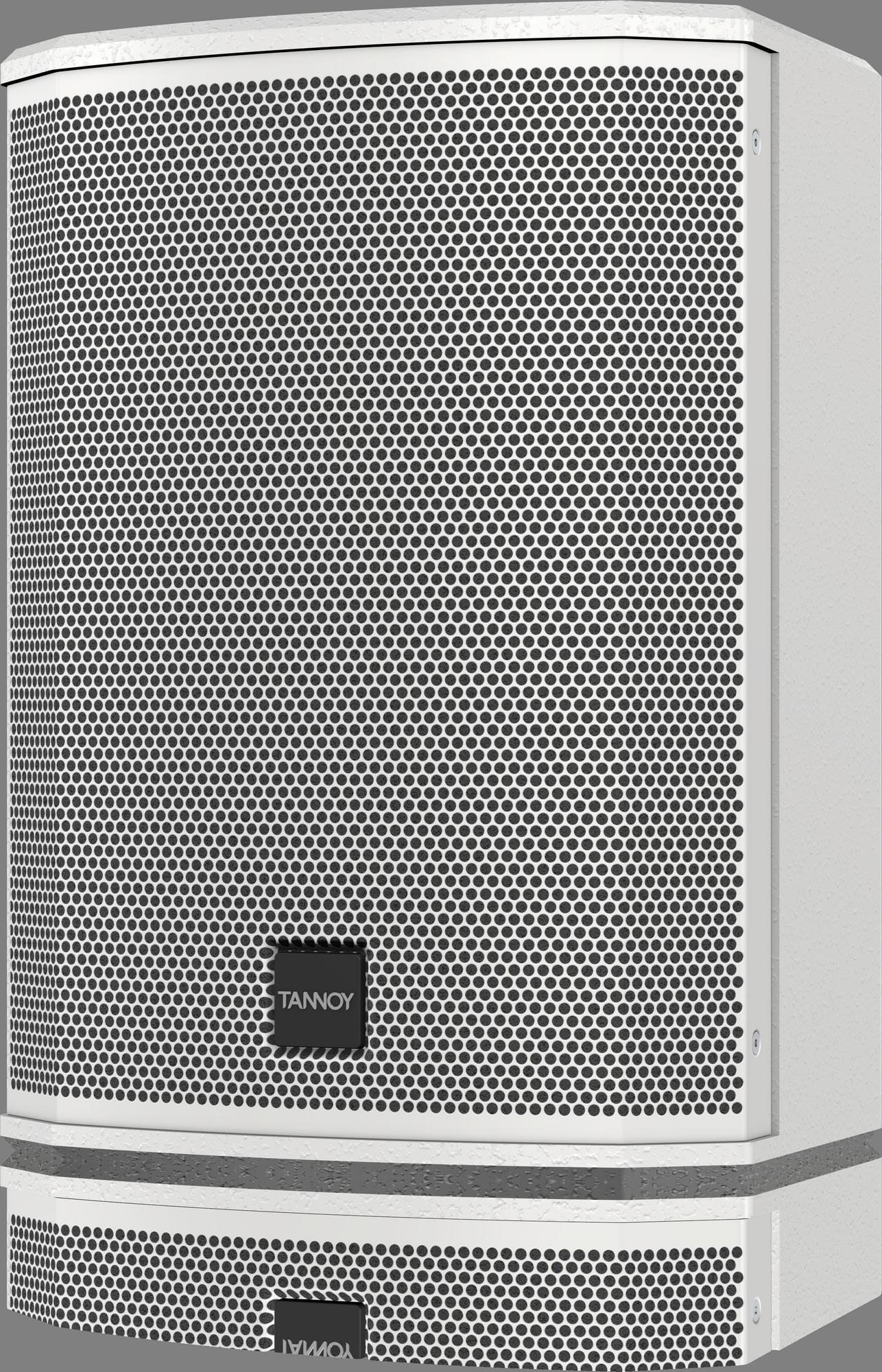 Tannoy  B-STOCK VX 8-WH - Dual Concentric full range speaker