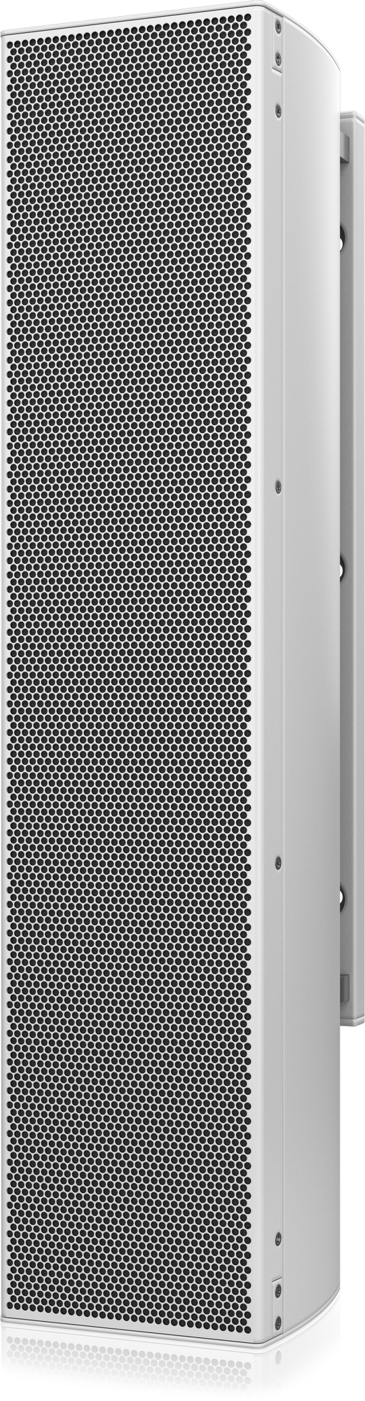 Tannoy  QFLEX 16 - Haut Parleur d'installation