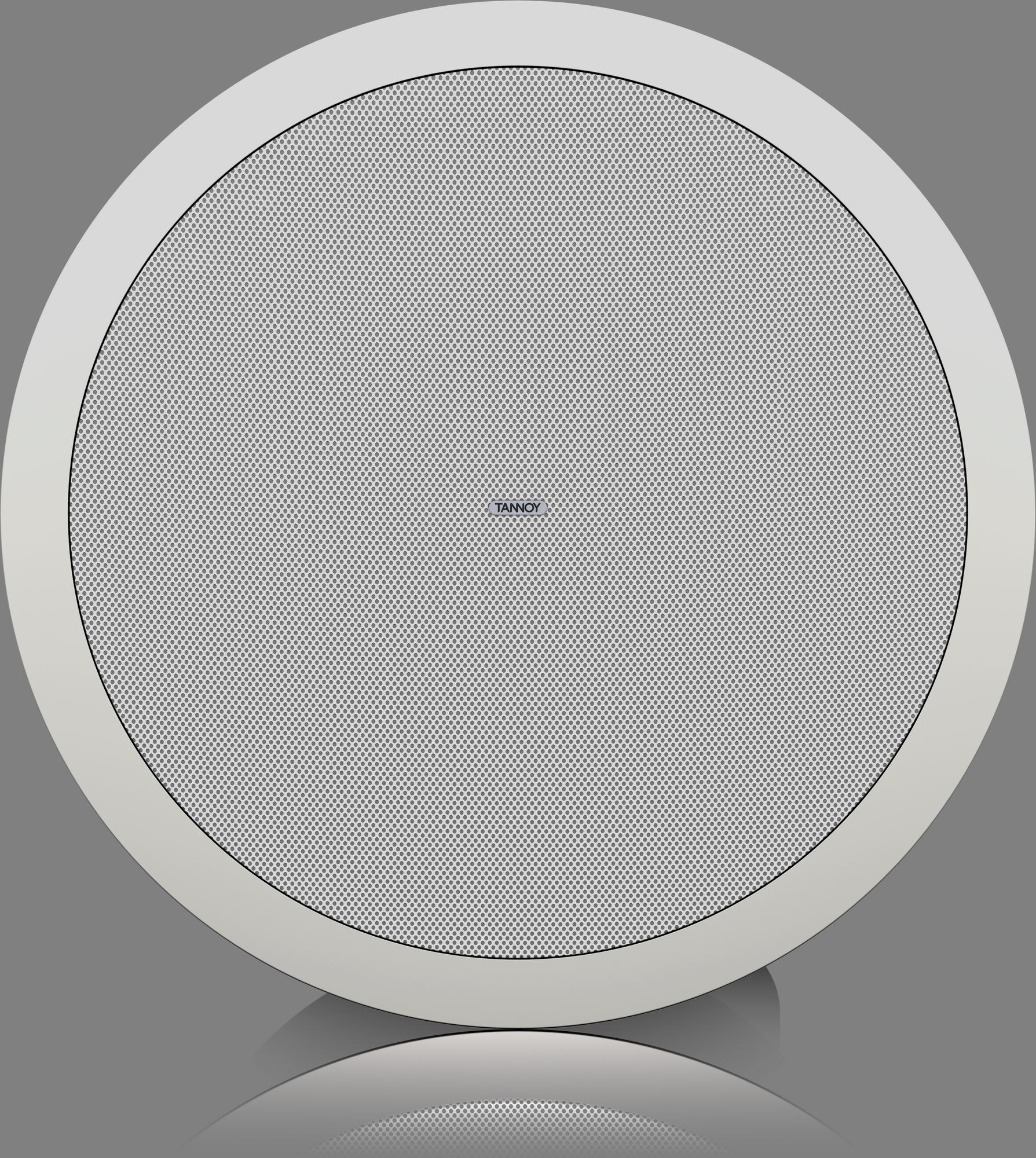 Tannoy  Tannoy - B-stock - CVS 8 - ceiling speakerset