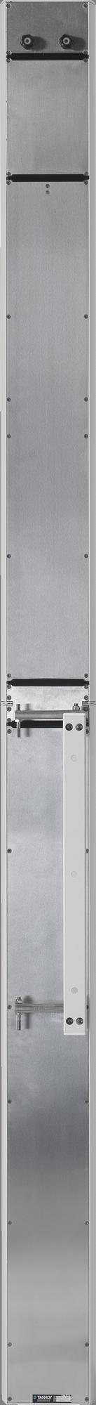 Tannoy  QFLEX 16LS WP WHITE - Install Speaker