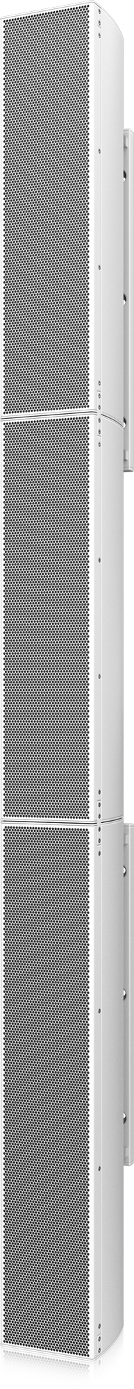 Tannoy  QFLEX 40-WP - Install Speaker