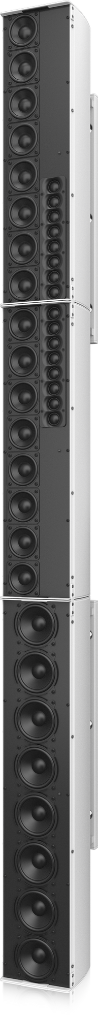 Tannoy  QFLEX 40-WP - Haut parleur d'installation