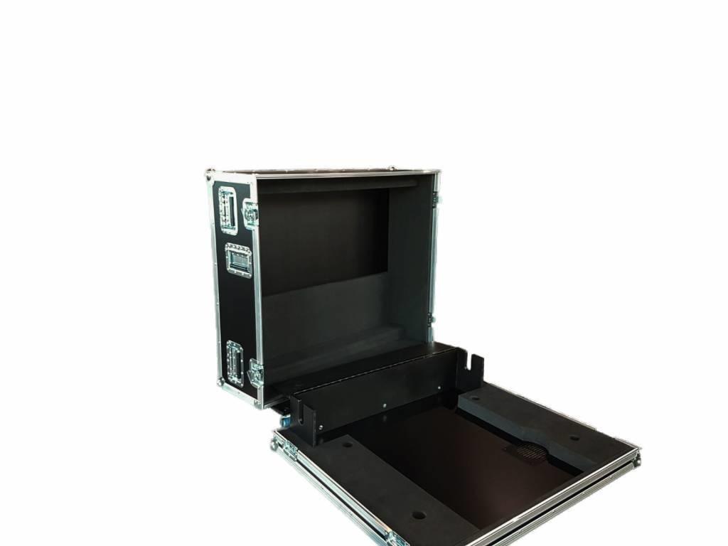 Reko - B-stock - M32 - Flightcase