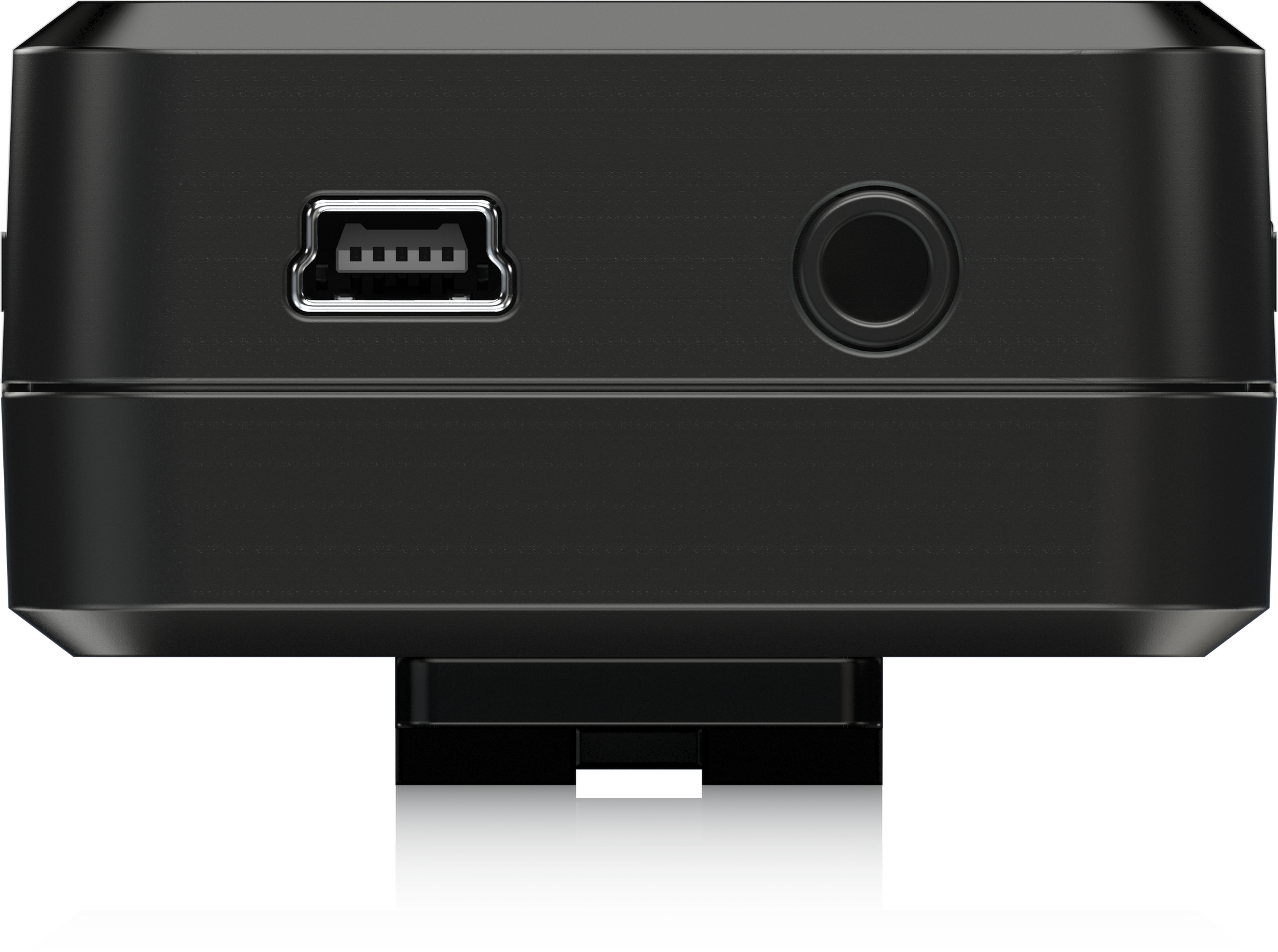 TC Helicon GO GUITAR PRO - Interface Audio Mobile