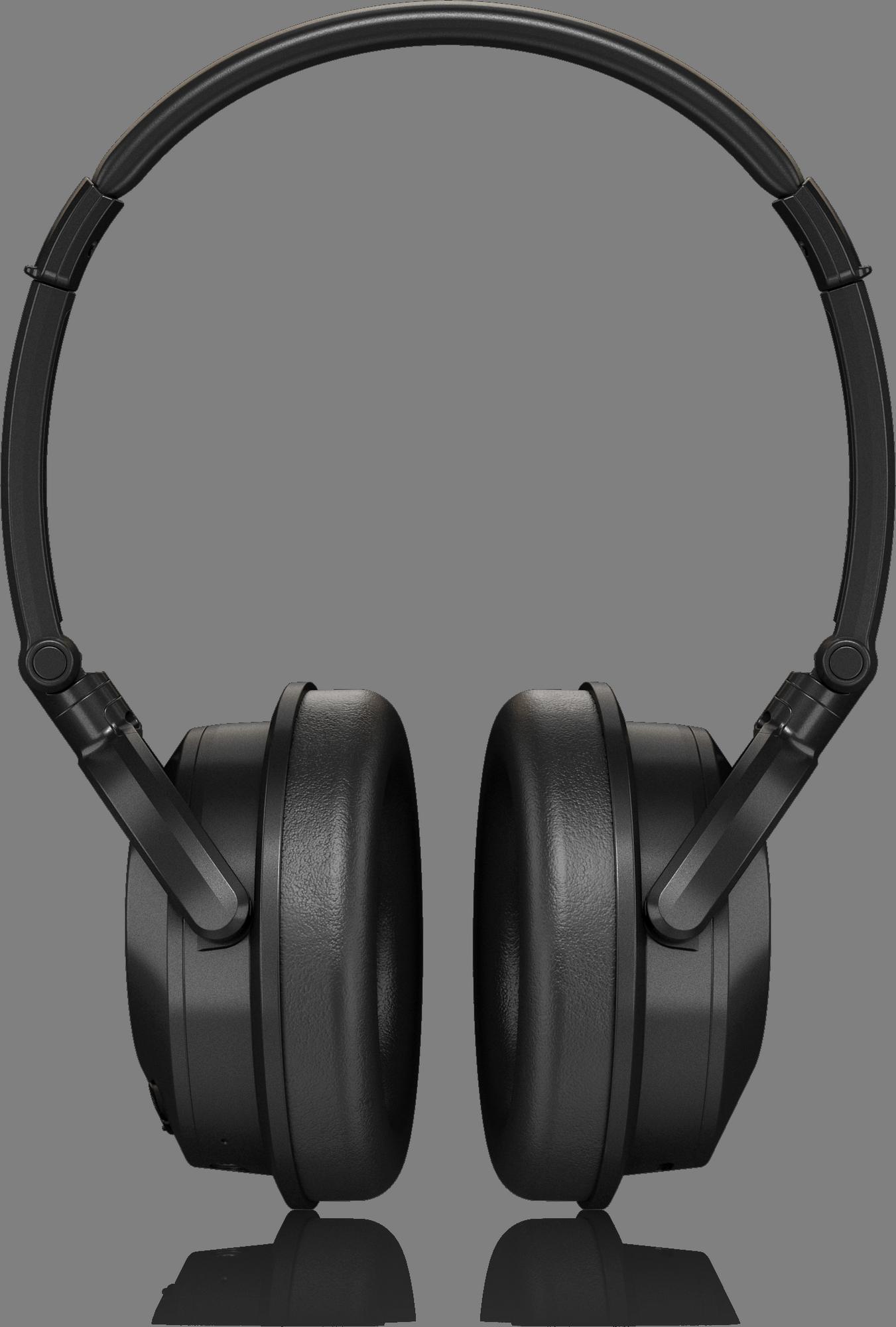 Behringer HC 2000B - Draadloze Koptelefoon