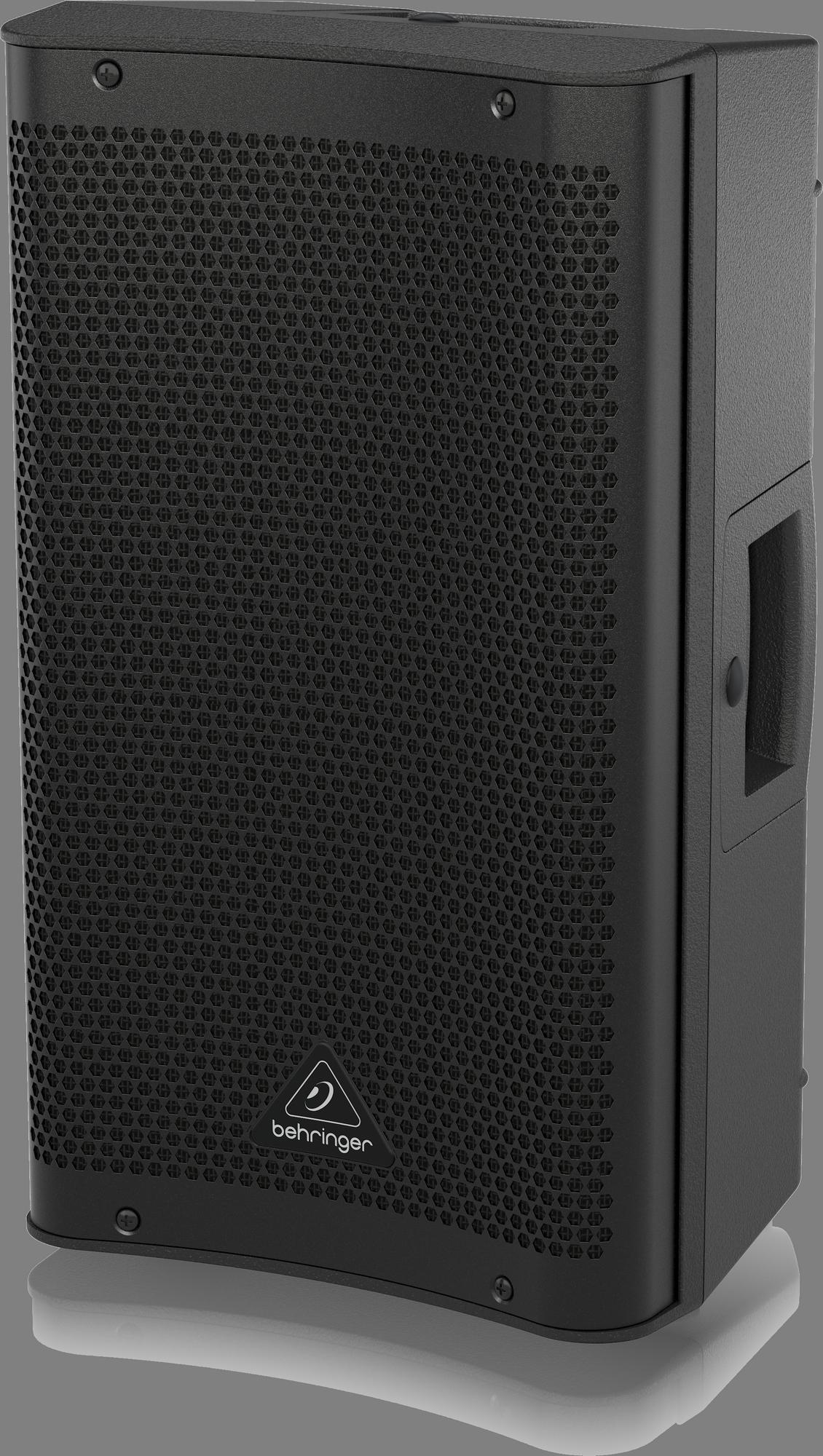 Behringer DR110DSP - Loudspeaker