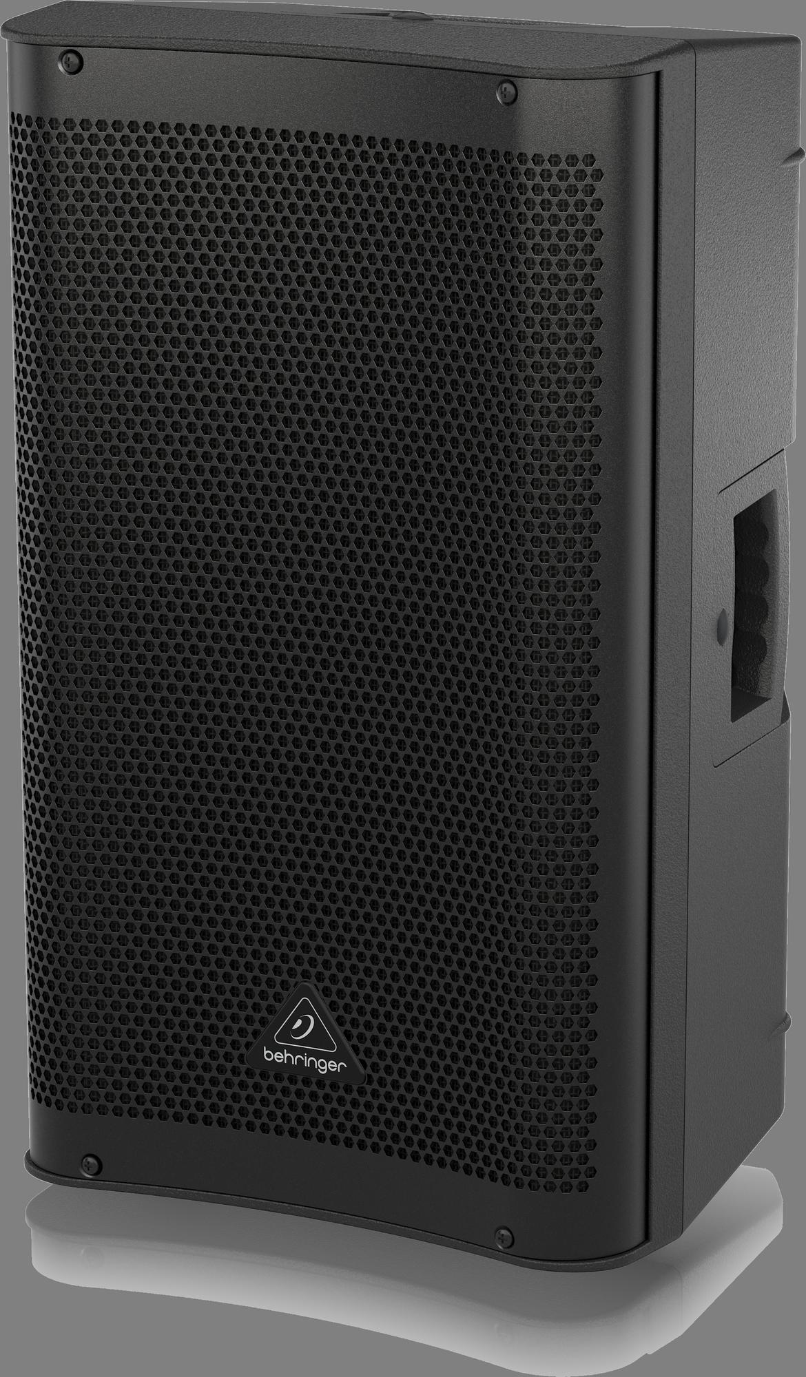 Behringer DR112DSP - Loudspeaker
