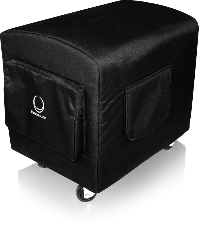 Turbosound  B-STOCK TS-PC15B-2 - Protective Cover