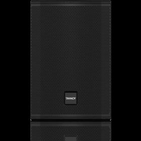 Tannoy  B-stock: VXP 6 BLACK