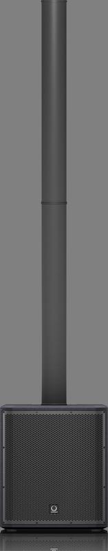 Turbosound  B-Stock iP2000 v1 - Loudspeaker