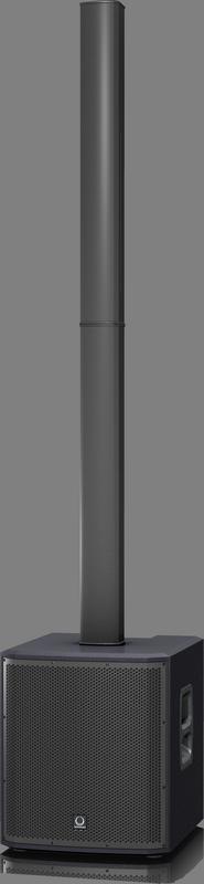 Turbosound  B-Stock iP2000 v1 - Haut Parleur