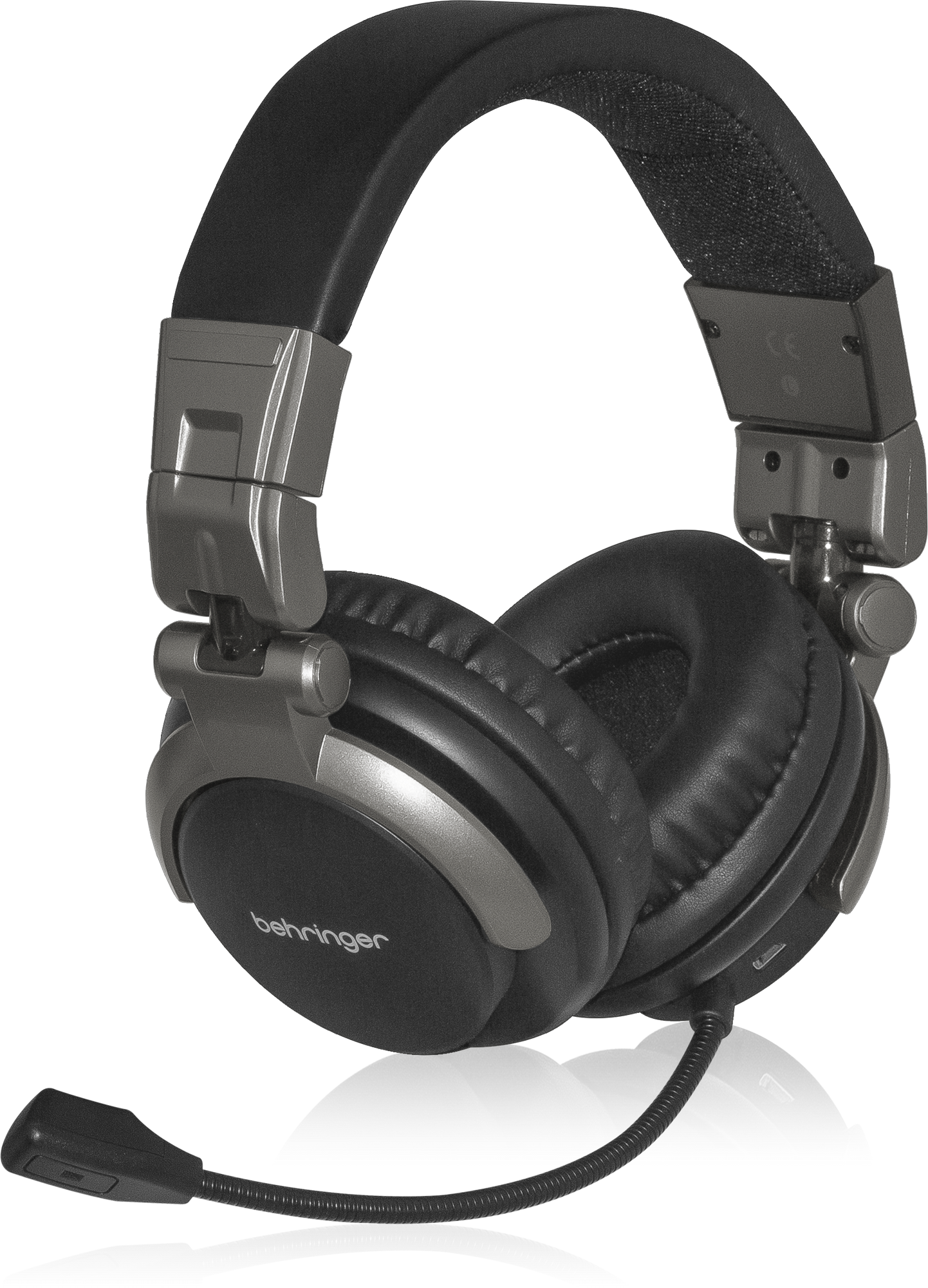 Behringer BB 560M - Headphone with microphone