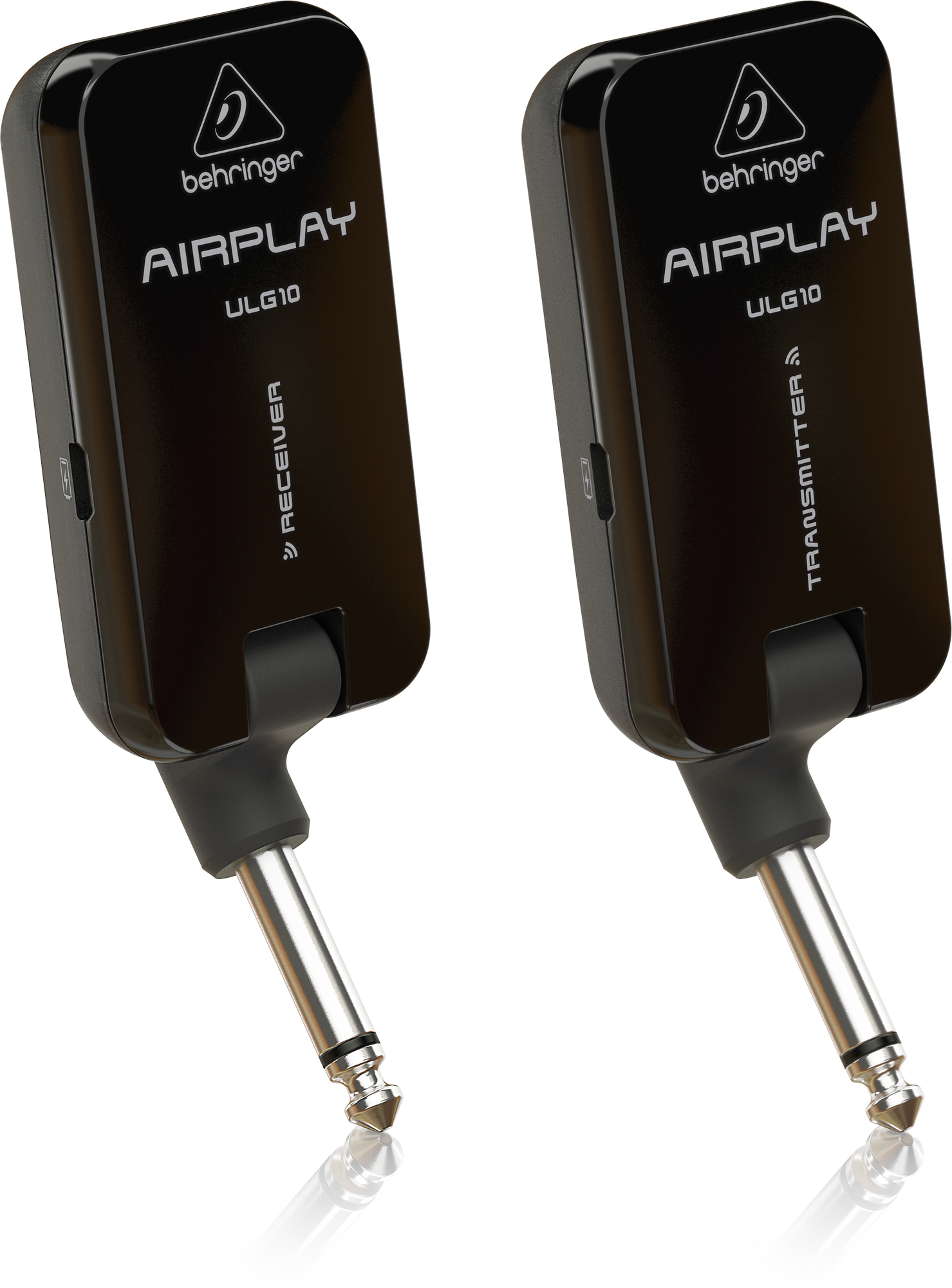 Behringer AIRPLAY GUITAR ULG10 - Wireless sender/receiver