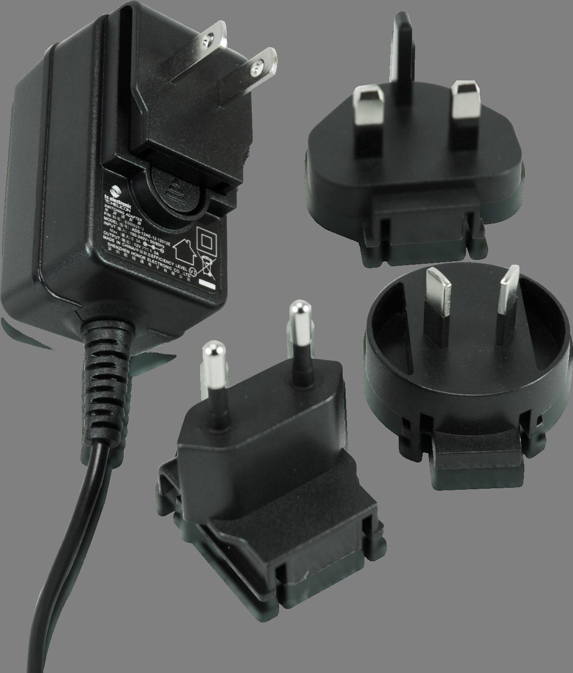 TC Helicon POWERPLUG 12 - Power supply