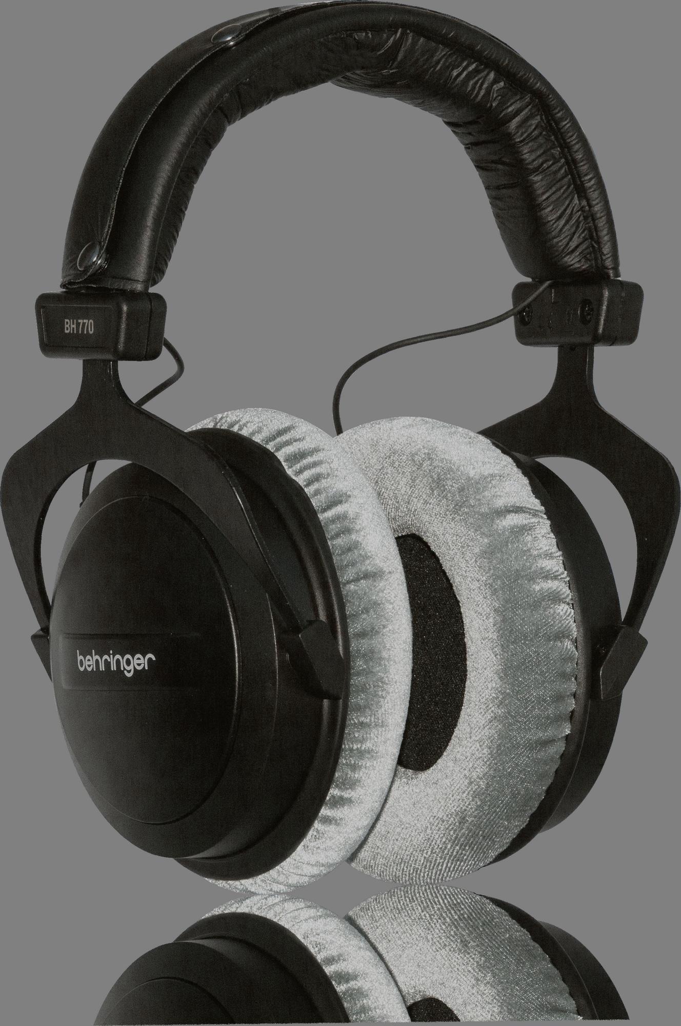 Behringer BH 770 - Headphone