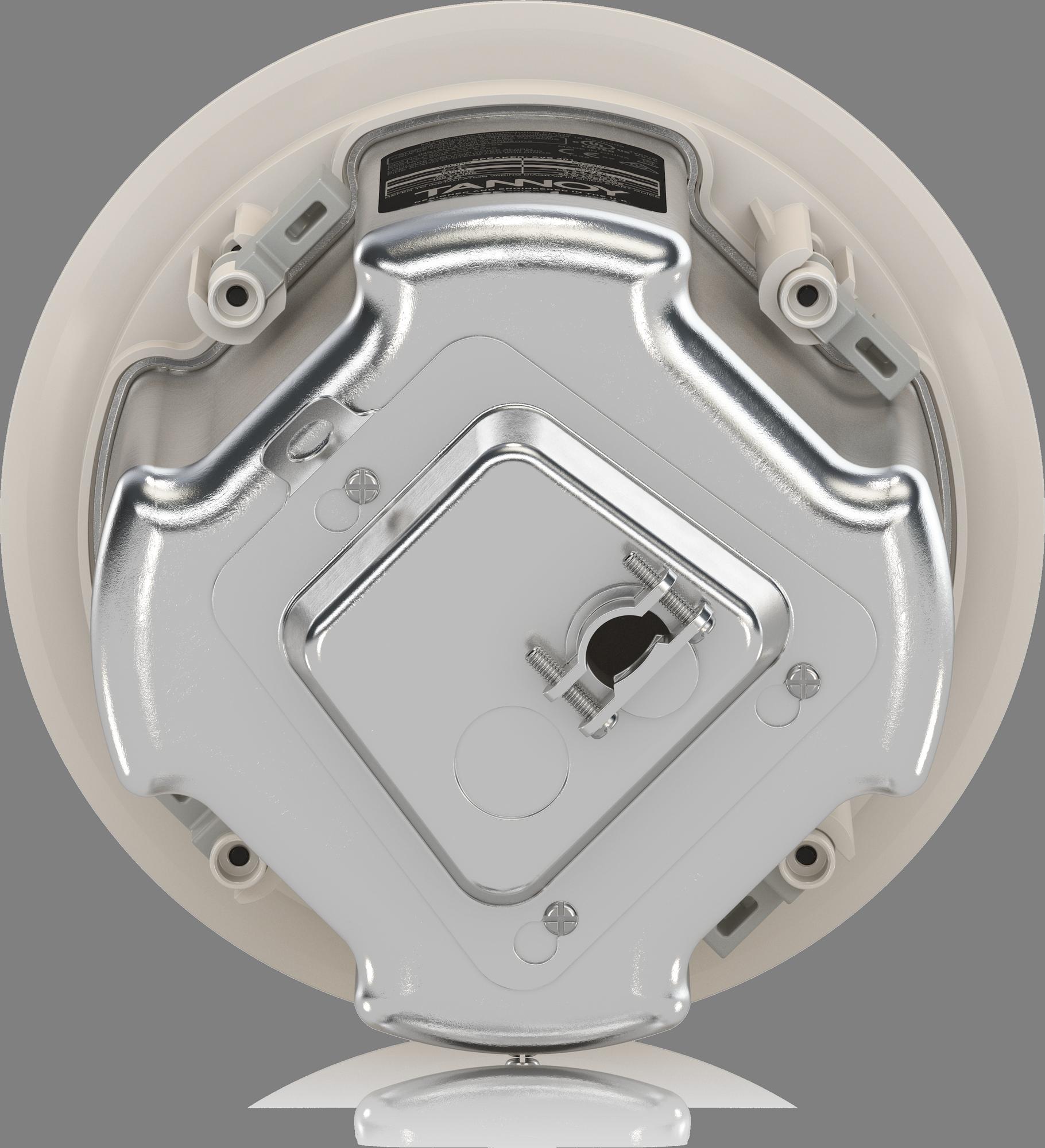 Tannoy  CVS 301 - Haut parleur d'installation