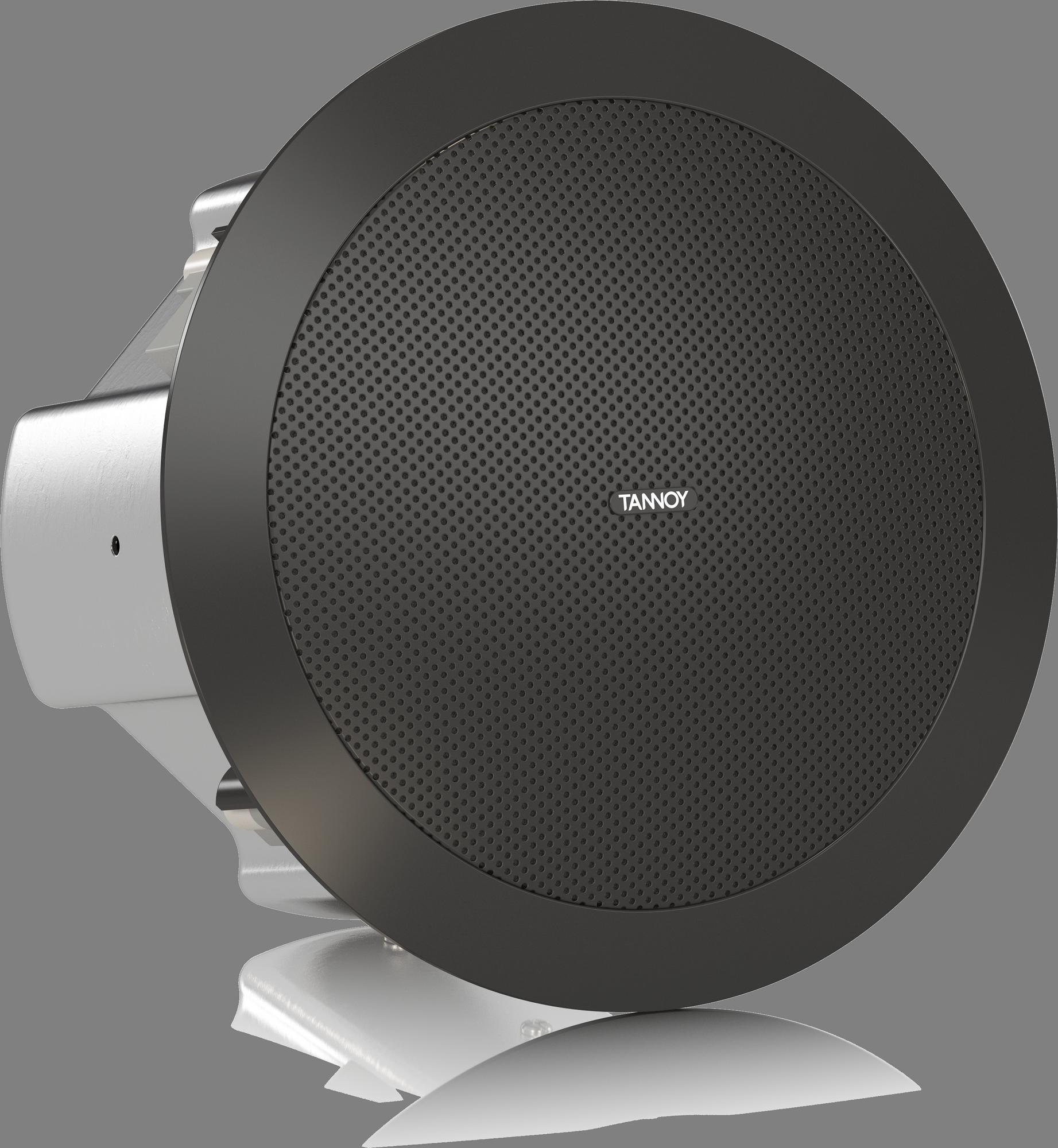 Tannoy  CVS 301-BK - Haut parleur d'installation